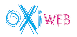 Oxiweb
